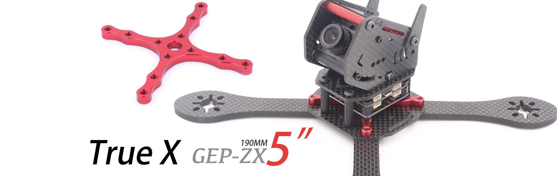 GEP-ZX_post