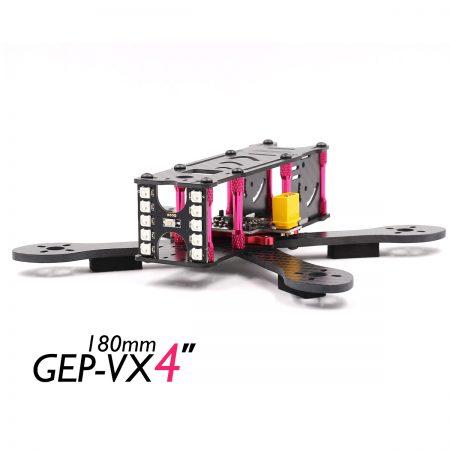 GEP-VX4-1200-1200