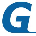 geprc.com