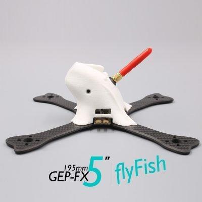 GEP-FX5-main