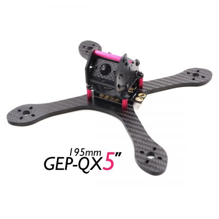 GEP-QX5