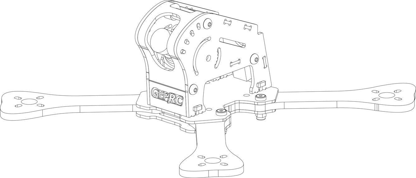 P28 Ecu Diagram