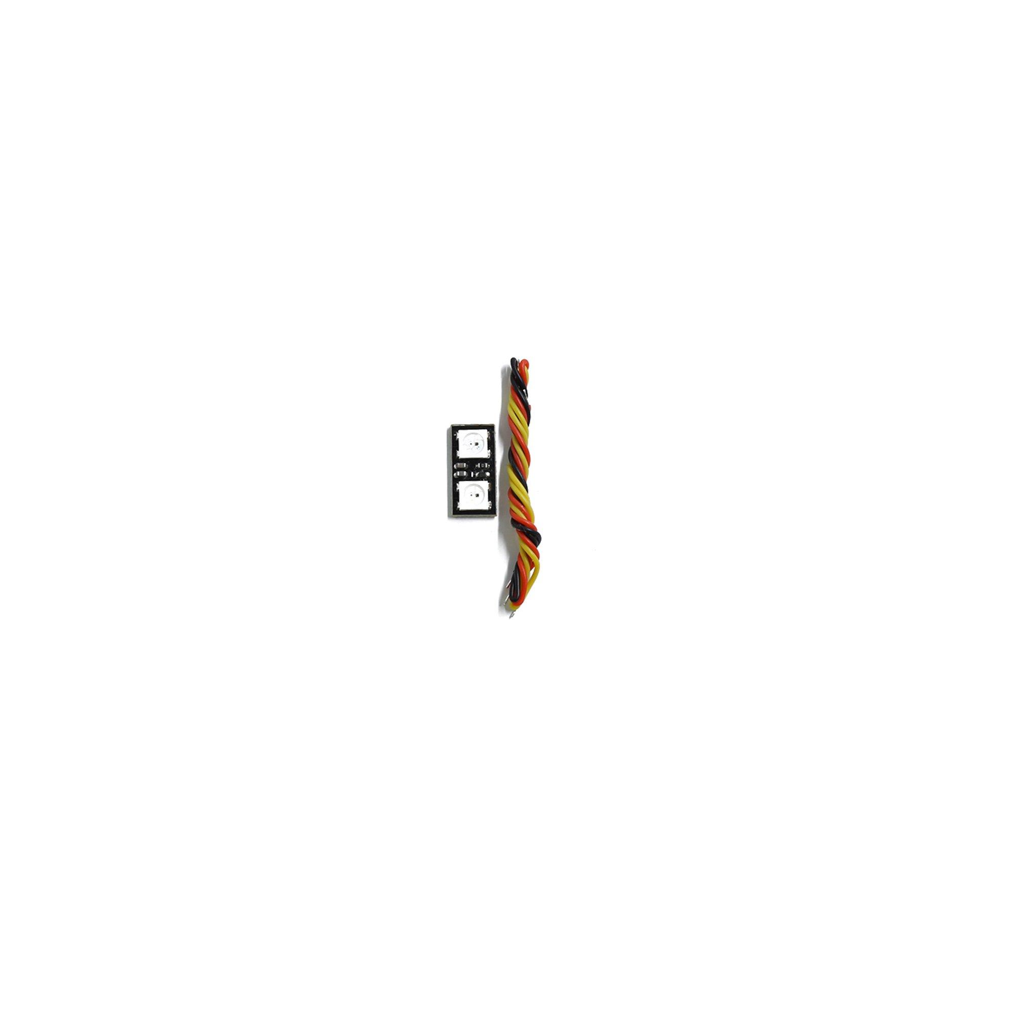 GEP-CX-Accessories - GEPRC